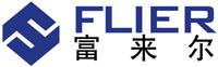 鎮江市富來爾制冷工程技術有限公司