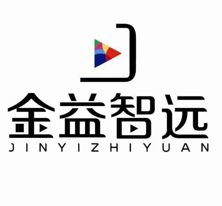 鄭州金益智遠電子科技有限公司