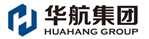 山東省華航置業有限公司
