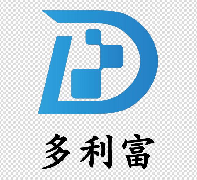 重慶多利富信息技術有限公司