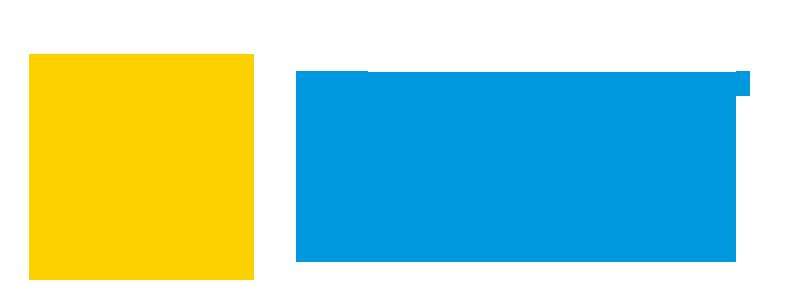 湖南新佳宜商貿有限公司