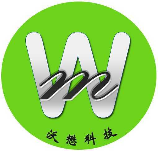 上海沃懋儀表科技有限公司
