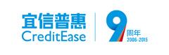 宜信普惠信息咨詢(北京)有限公司高新分公司