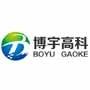 北京博宇高科新材料技術有限公司