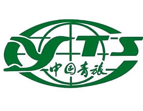上海平安欣侖物業發展有限公司