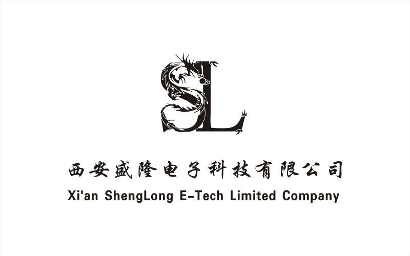 西安盛隆電子科技有限公司