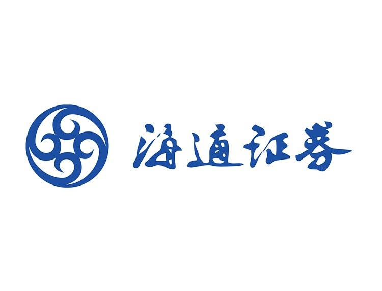 海通证券股份有限公司常州广电西路证券营业部