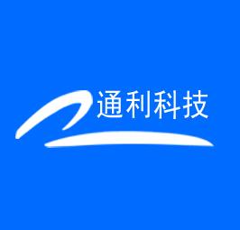 邢台通利光缆材料科技有限公司