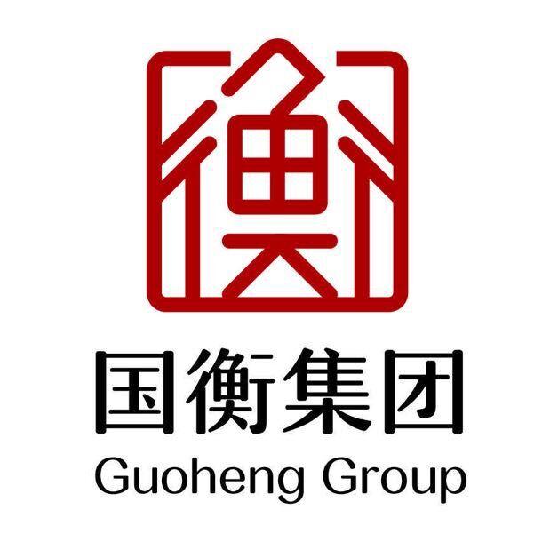 江苏国衡土地房地产资产评估咨询有限公司