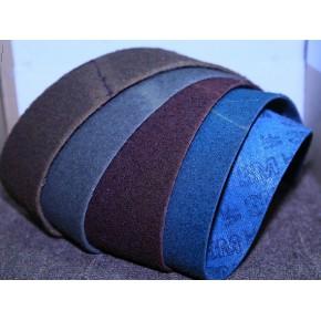 日本野牛尼龙砂带 砂带 台升研磨材料有限公司