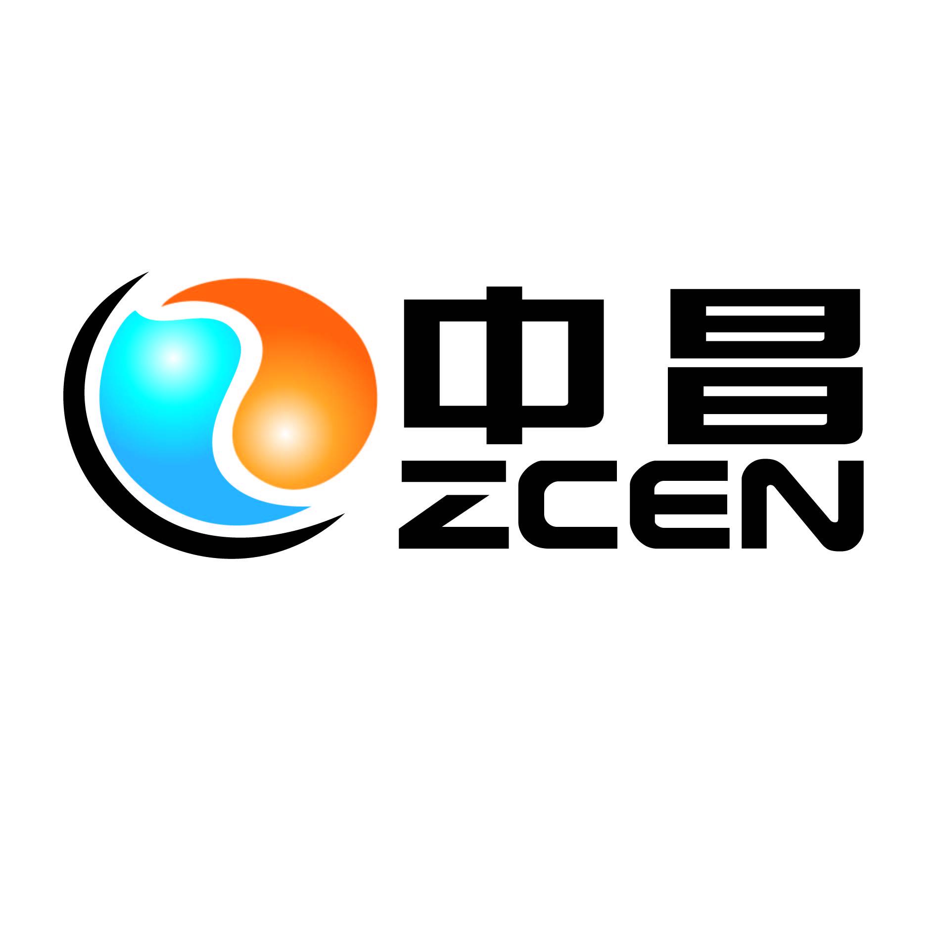 浙江中昌水處理科技有限公司