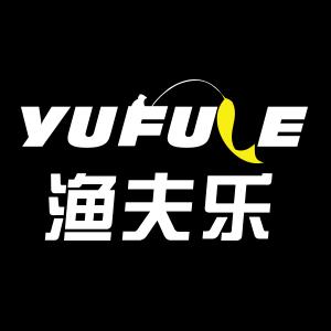 安徽渔夫乐钓具有限公司