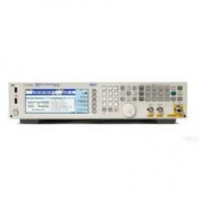 二手回收安捷伦N5183AEP信号发生器