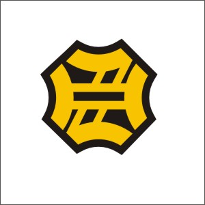 廣東在吉國際貿易有限公司