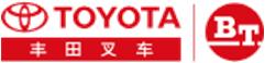 天津豐田叉車銷售服務有限公司
