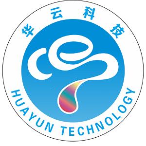 重庆华云气象科技开发有限公司