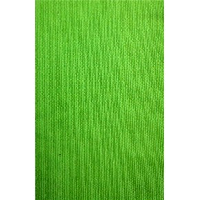 东莞市彩文纺织品  8安帆布生产厂家 8安帆布