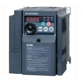 控制电路维修哪家好 仙童电气公司 徐州控制电路维修