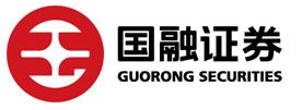 國融證券股份有限公司貴陽誠信北路證券營業部