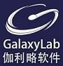 佛山市順德區伽利略軟件開發有限公司