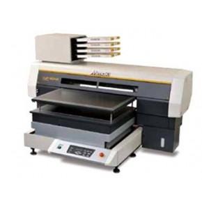 MIMAKI工业噴墨打印機价格 昆山康久数码设备