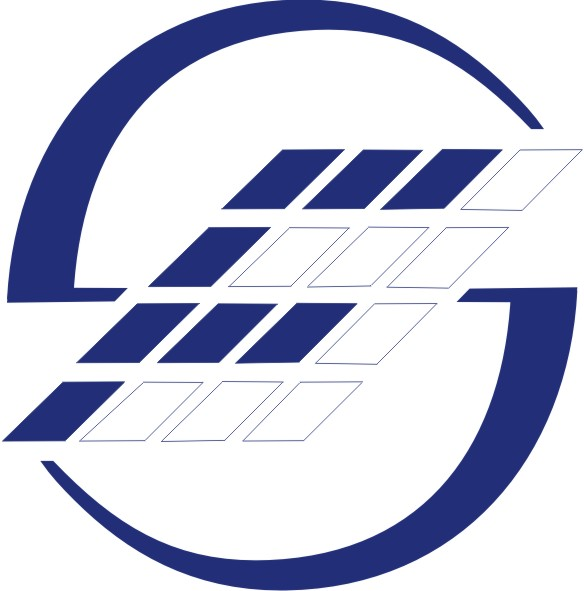 南京富瑞芯電子科技有限公司