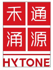 上海禾通涌源停車設備有限公司天津分公司