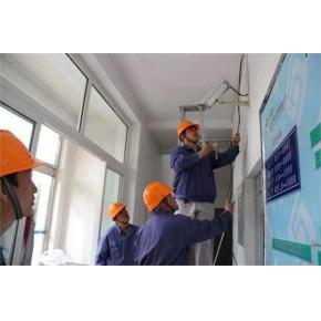 天津监控安装多少钱 天津监控安装 天津市夏远贺公司