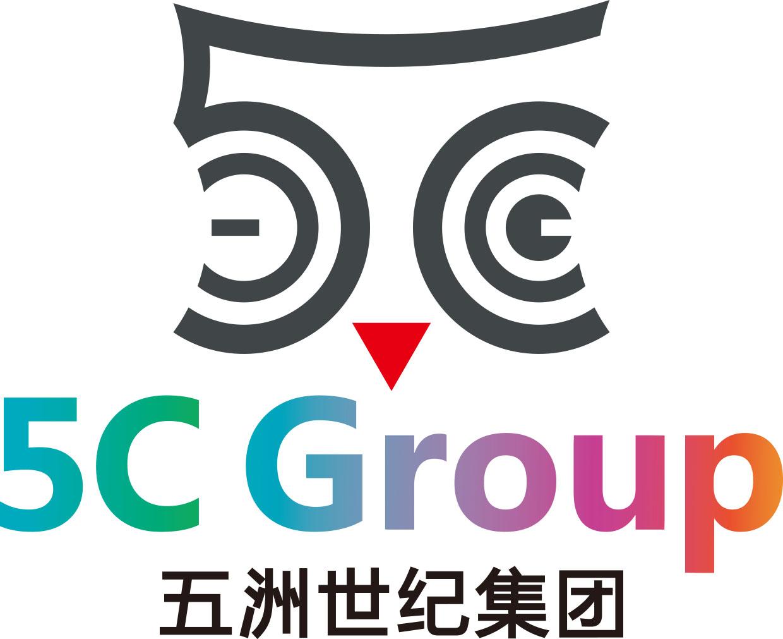 重慶五洲世紀文化傳媒有限公司