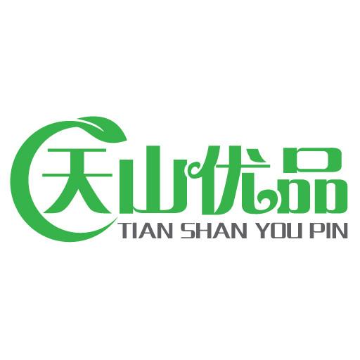 烏魯木齊新廣科創電子科技有限公司