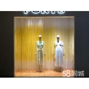 深圳广告.门头、燈箱、招牌、会展搭建、发光字、标识标牌安装团队。