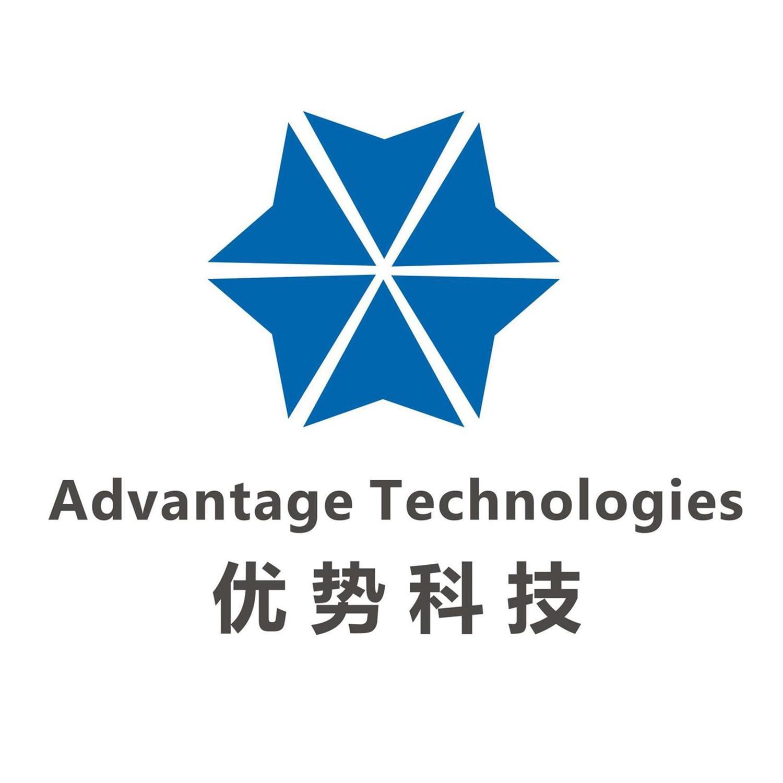 天津優勢網絡科技有限公司