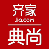 香河典尚裝飾工程有限公司