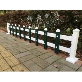 PVC护栏是塑料,它结实吗?