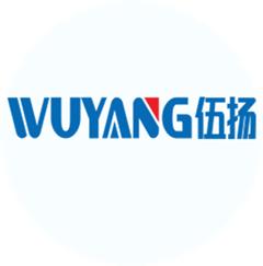 湖南伍扬工业科技有限公司