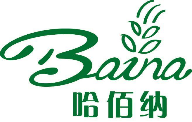 黑龍江佰納生物科技有限公司
