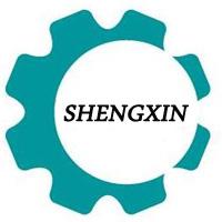顺平县圣欣机械制造有限公司