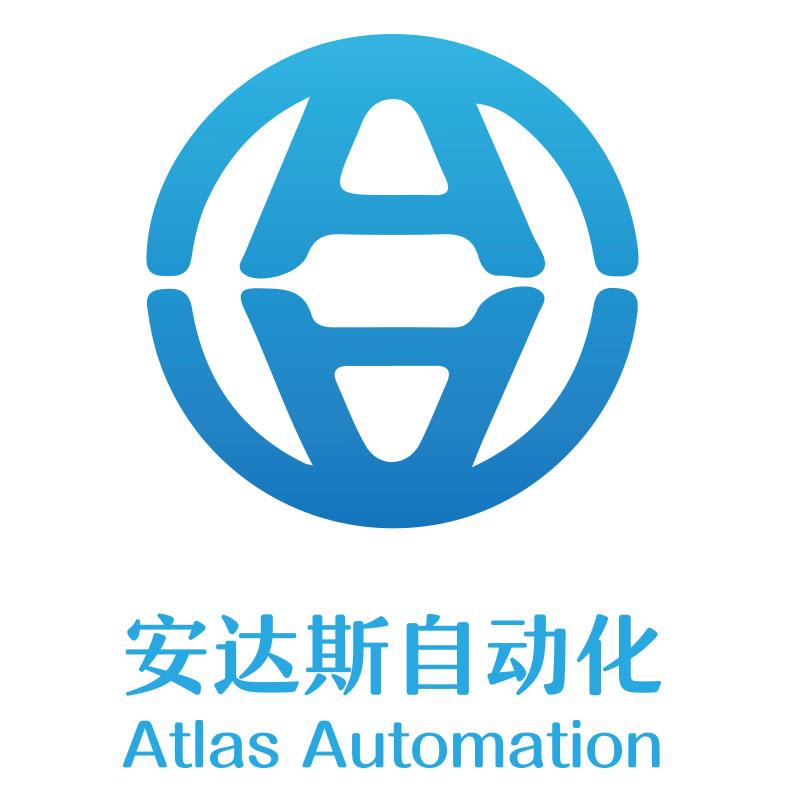 天津安達斯自動化設備有限責任公司