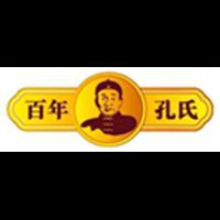 河北百年孔氏貿易有限公司