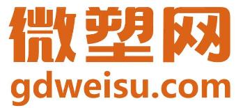 廣東微塑網絡科技有限公司