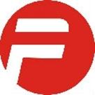 廣州菲羅門科學儀器有限公司