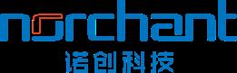 杭州諾創科技有限公司