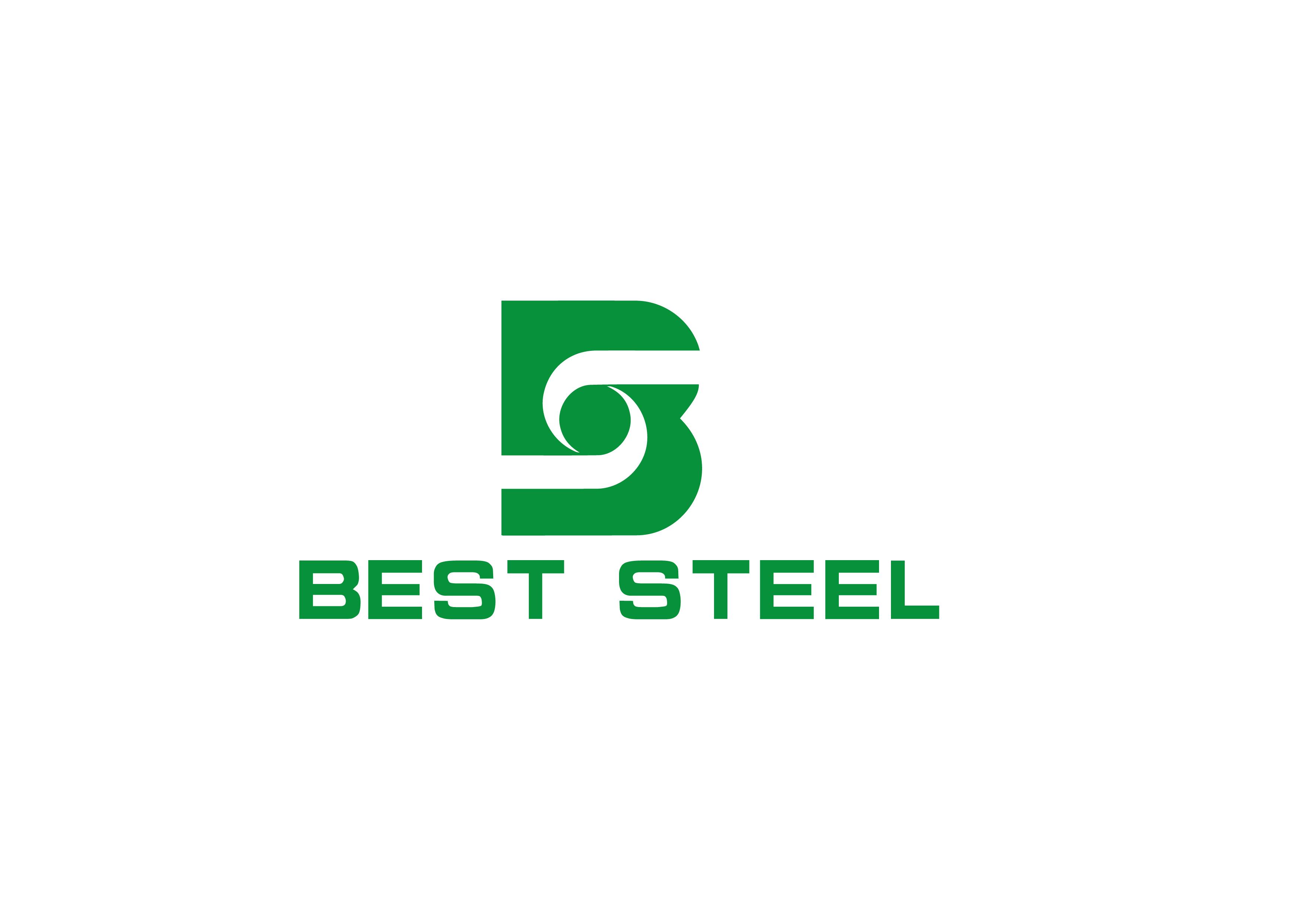 天津市淇奧鋼鐵有限公司