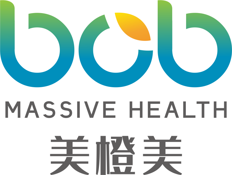 美橙美大健康管理咨詢(廣州)有限公司