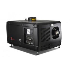 專業供應巴可DP2K-32BA電影放映一體機