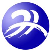 唐山雙瑞自動化設備有限公司