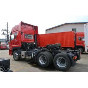 天津哪里卖卡车 卡车 天津同豪汽車