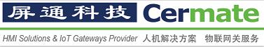 屏通科技(上海)有限公司