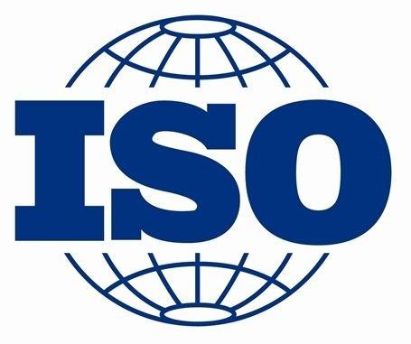 ISO9001质量管理体系认证办理插图