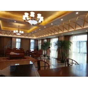 北京酒店除甲醛酒店装修除甲醛新酒店除甲醛